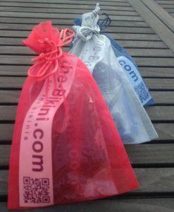 gift-wrapping-bikini-8