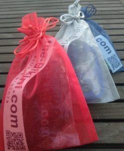 gift-wrapping-bikini-9