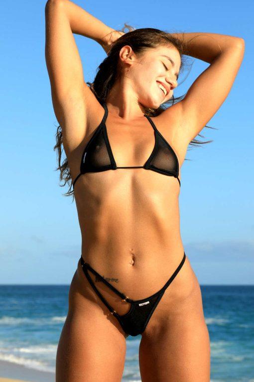 asymmetric-thong-bikini-2021- product