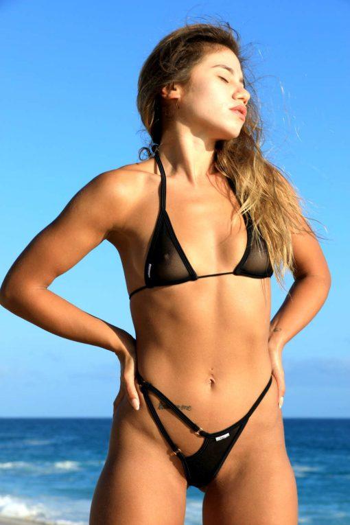 Asymmetric-bikini-Bottom-2021-16