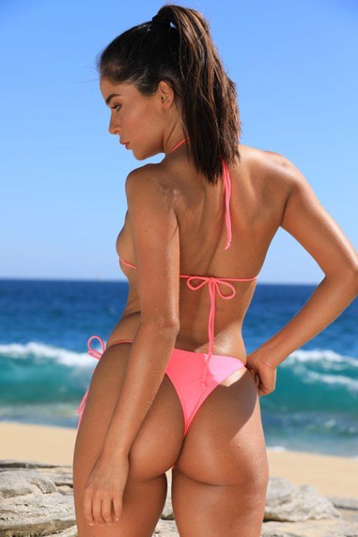 micro-brazilian-bikini-new-23