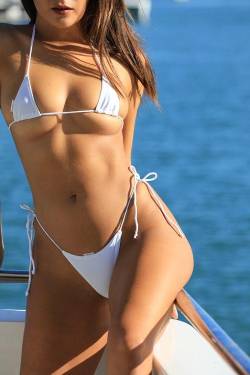 micro-brazilian-bikini-new-26
