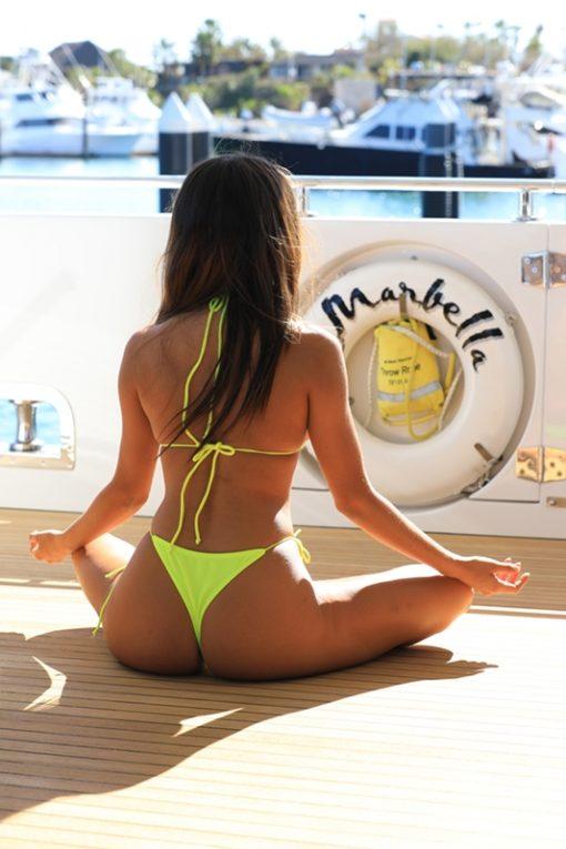 micro-brazilian-bikini-new-3
