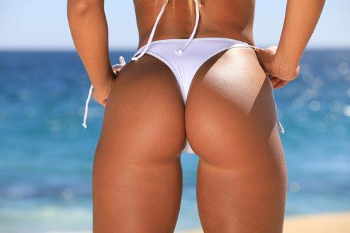 micro-brazilian-bikini-new-50