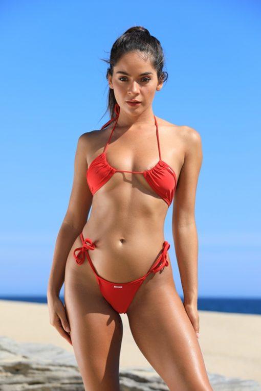 micro-brazilian-bikini-new-52
