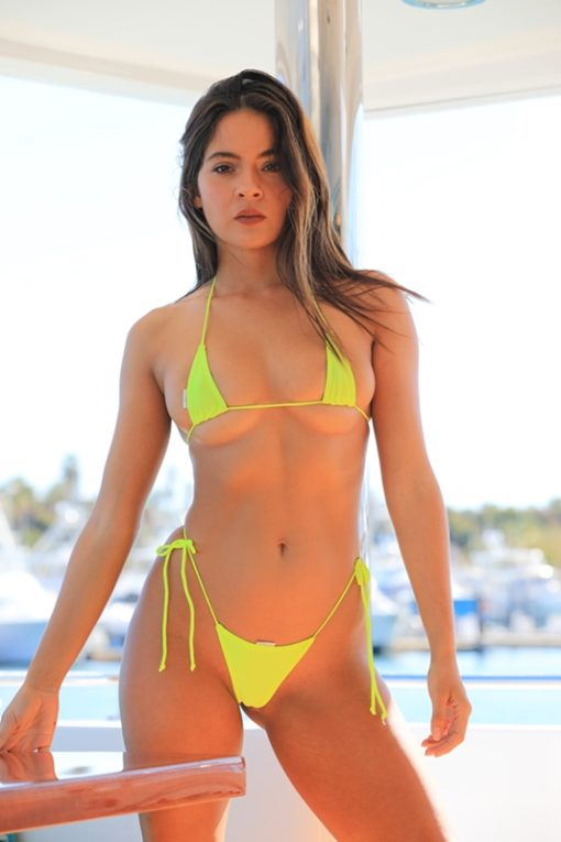 micro-brazilian-bikini-new-53