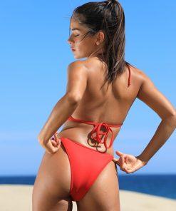 micro-brazilian-bikini-new-6