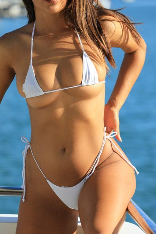 micro-brazilian-bikini-new-8