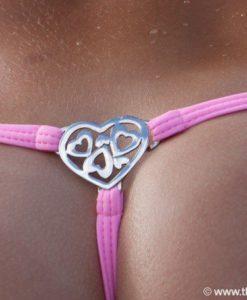 plated_bikini_t_back_30