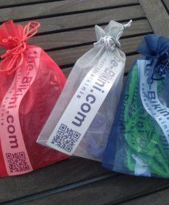 gift-wrapping-bikini-1