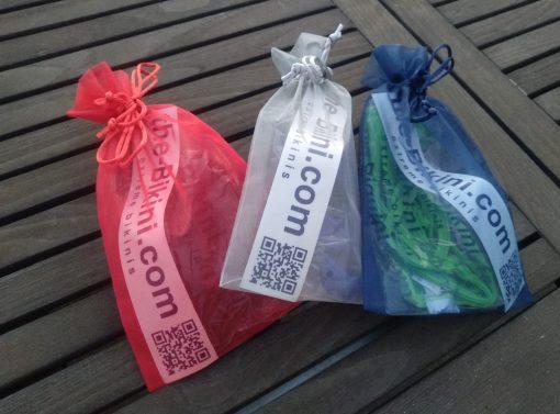 gift-wrapping-bikini-2
