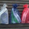 gift-wrapping-bikini-5