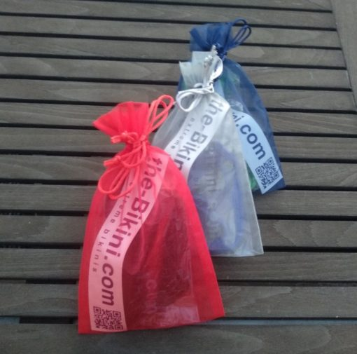 gift-wrapping-bikini-6