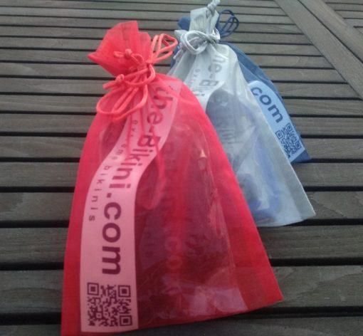 gift-wrapping-bikini-7