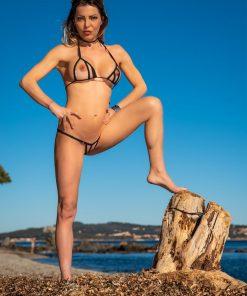 bikini-tops-peekaboo-diagonal-sylvie_dolly83-14