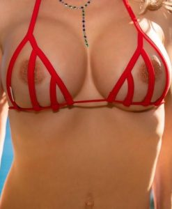 bikini-tops-peekaboo-diagonal-sylvie_dolly83-15