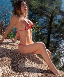 bikini-tops-peekaboo-diagonal-sylvie_dolly83-6