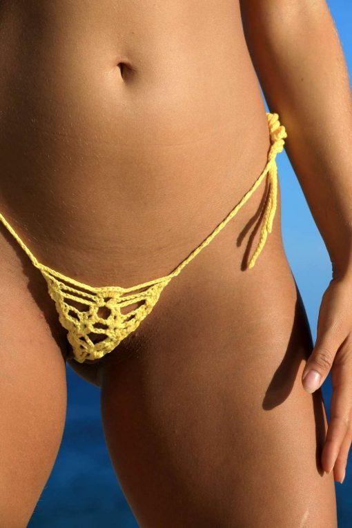 Scorpion-Crochet-bikini-68