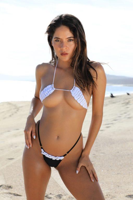 chic-bikini-thong-05