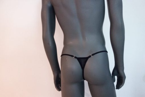 fishnet-men-thong-thebikini-25